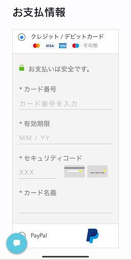 20210506_060547000_iOS.jpg