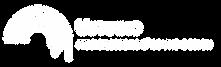 Ustudio-logo-white.png