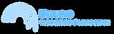 Ustudio-logo.png