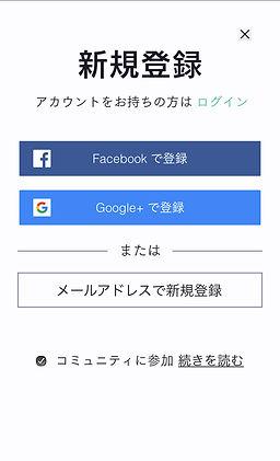 20210506_060751000_iOS.jpg