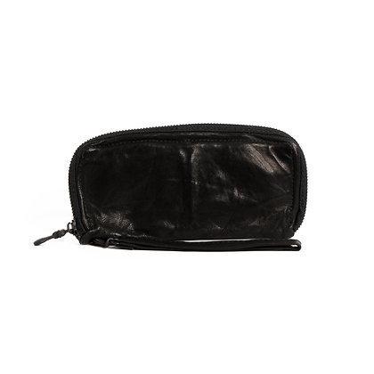 City Wallet - BLACK