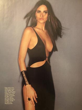 Elle 2002
