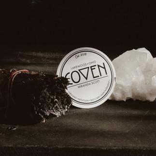 coven spring-20.jpg