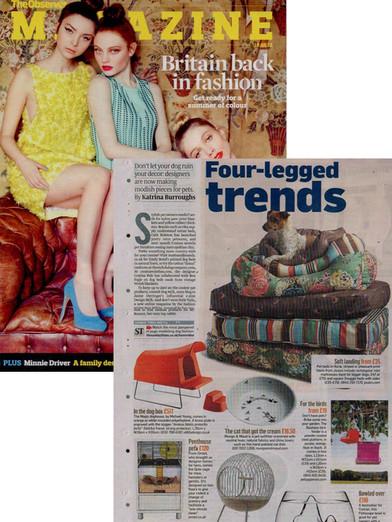 lifestyle-mags-(3).jpg