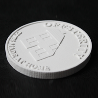 Offsterity Coin