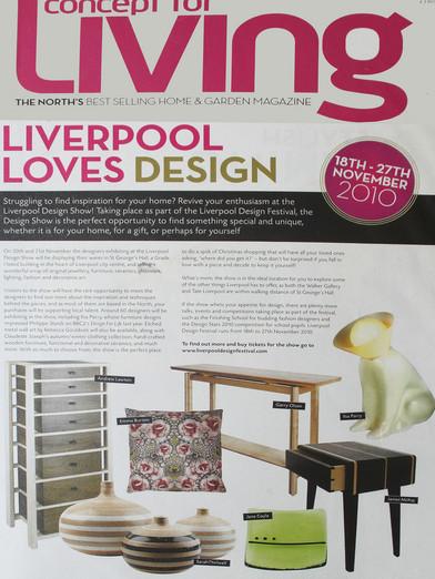 Design-mags-(6).jpg