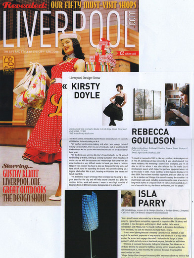 lifestyle-mags-(2).jpg