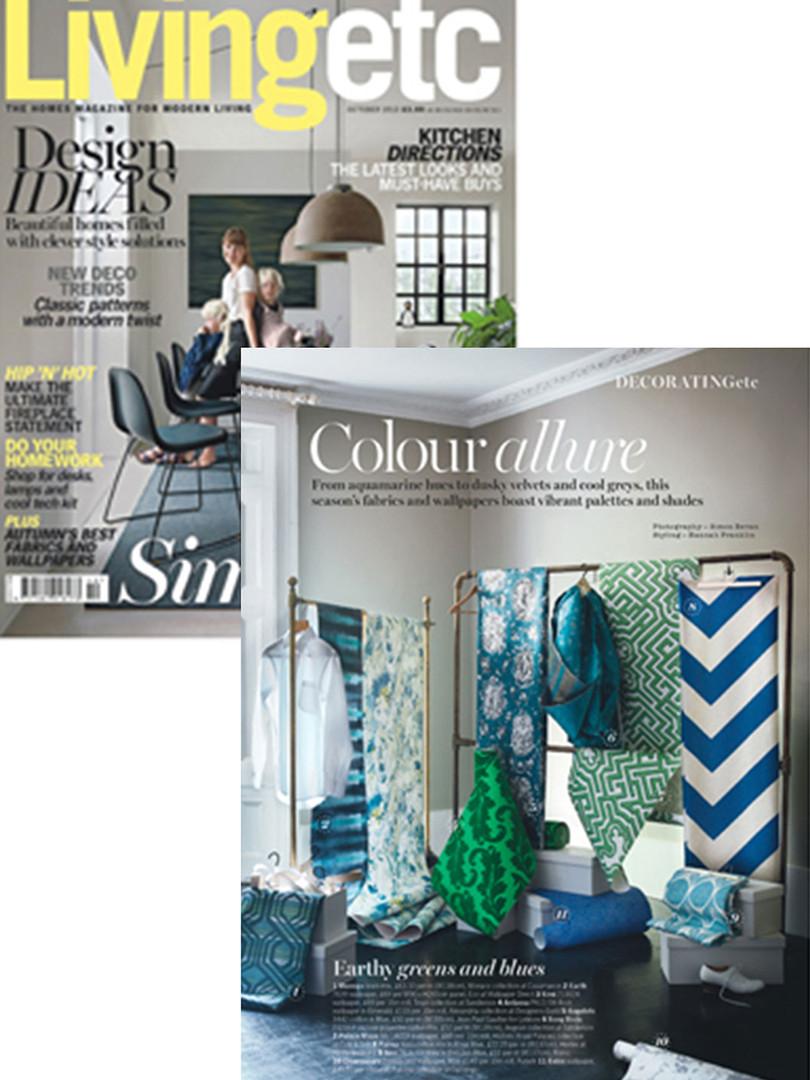 Design-mags-(8).jpg