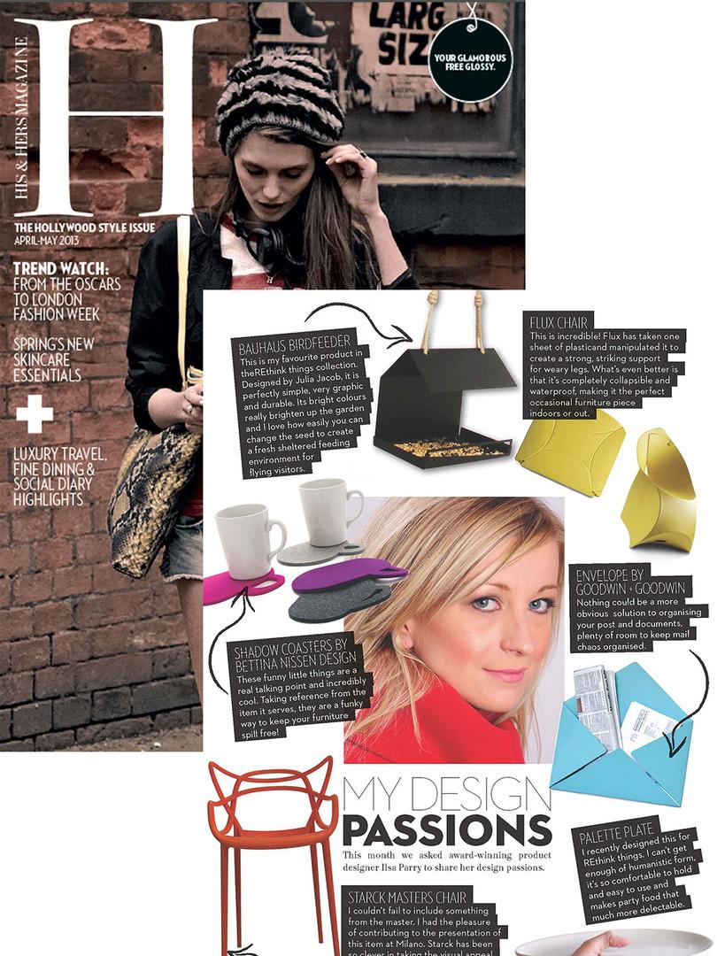 lifestyle-mags-(1).jpg