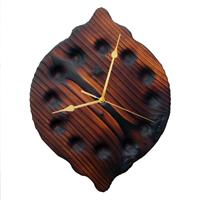 Bygone Clock