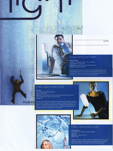 Design-mags-(7).jpg