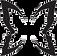 ilsa-parry-logo-for-website2.png