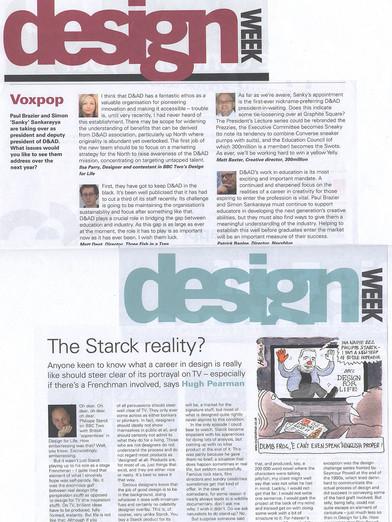 Design-mags-(10).jpg
