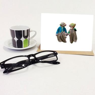 Squidgeme Couples Cards