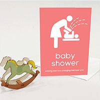 Parental Joy Giftware