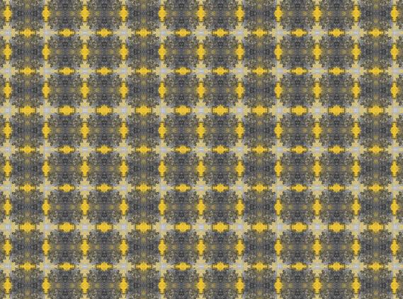 Wallpaper full pattern