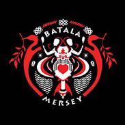 Batala Mersey T Shirts
