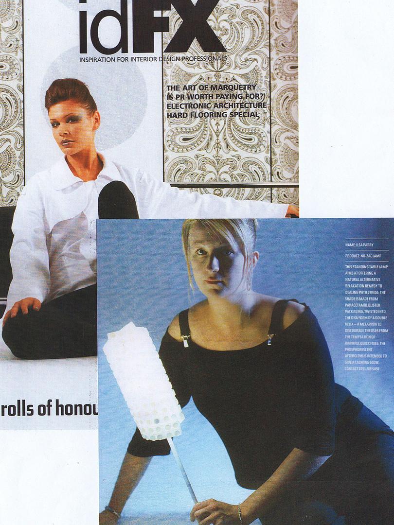Design-mags-(9).jpg