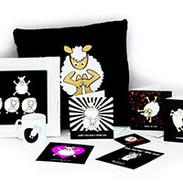 Black Sheep Giftware