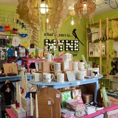 myne-shop-retail-design.jpg