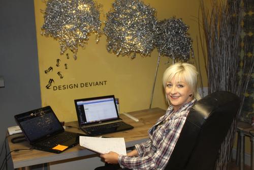 ilsa parry design studio (1).png