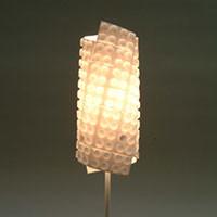 Nozac Paracetamol Lamp