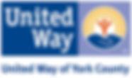 UWYC%2520Logo%2520Color.jpeg