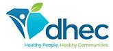 SC-DHEC-logo.jpg