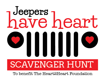 Jeepers Have Heart Logo-01