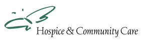 Hospice_logo (2).png