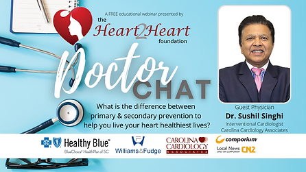 H2H_DoctorChat_FBHeader_Singhi3 (3).png