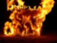 fireout.jpg