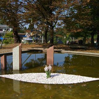Decay Region, 2006
