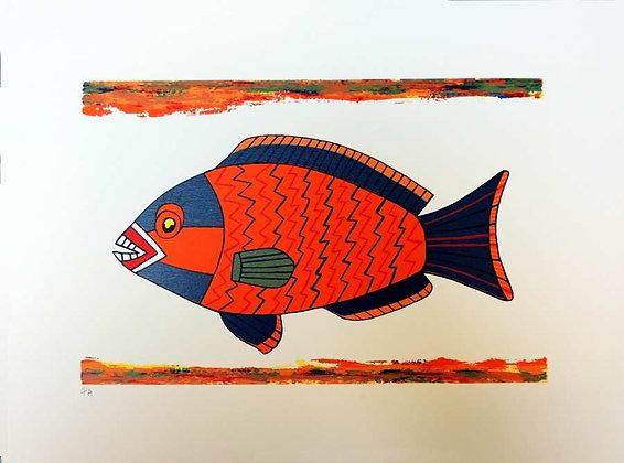 Peixe IV
