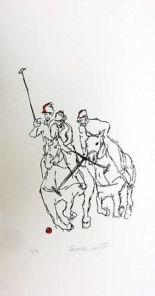 Polo IV