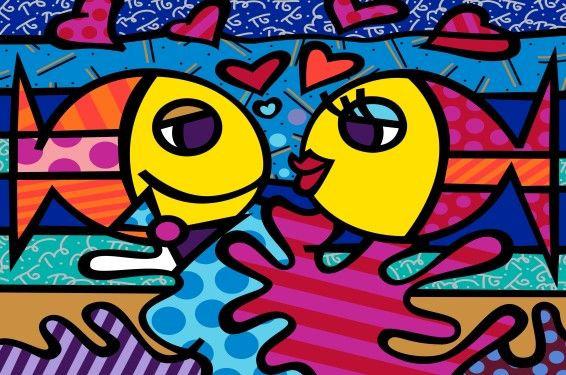 Deep In Love II