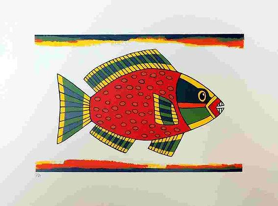 Peixe II