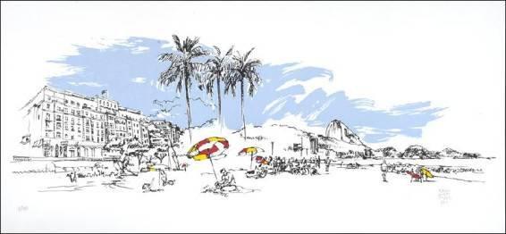 06 - Copacabana Palace RJ
