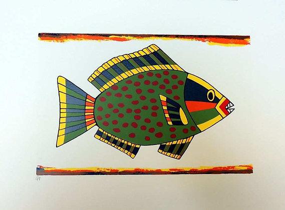 Peixe III
