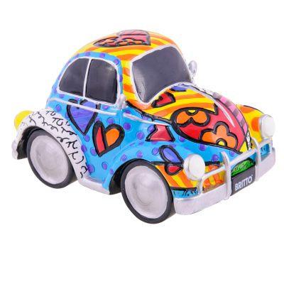 CAR FIG. BEETLE