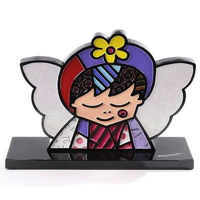 2D FIGURINE ANGEL