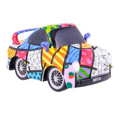 CAR FIG. SPORTS CAR