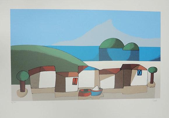 IC49 - Vila de Pescadores 5
