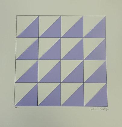 Mosaico Português 04