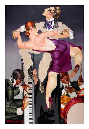 Jazz de Gala