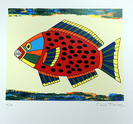 Peixe VII