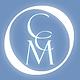 logo ccmi.png