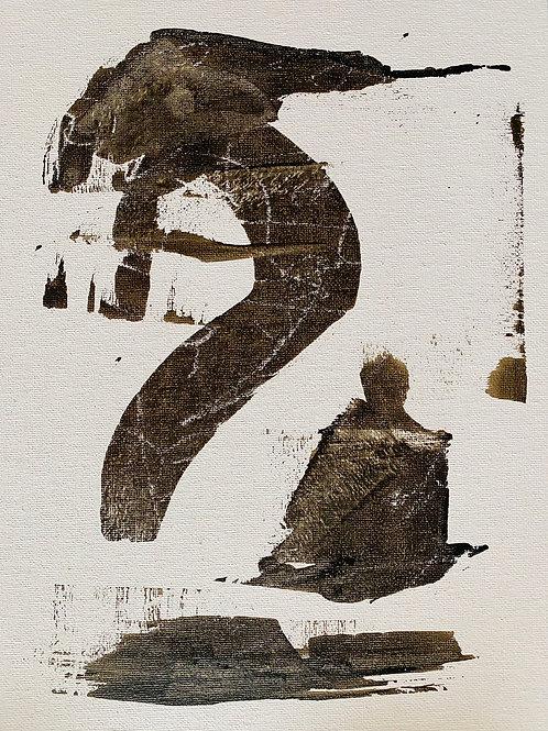 Meditations (Series of 2)