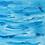 Thumbnail: Choppy Waters (Red-Bottom)