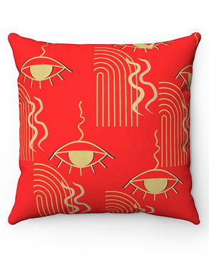 cup-o-zen-designer-throw-pillow.jpg